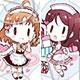 ラブライブ!サンシャイン!! School idol diary トレーディングアクリルキーホルダー3 コンプリートBOX