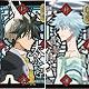 Slide Mirror - Hakyu Hoshin Engi 11Pack BOX