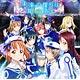 CD Aqours / Mirai no Bokura wa Shitteru yo (Love Live! Sunshine!! Season 2 OP Theme Song)