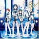 CD THE IDOLM@STER MILLION THE@TER GENERATION 02 Fairy Stars(Released)