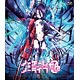BD 映画「ノーゲーム・ノーライフ ゼロ」 通常版 (Blu-ray Disc)