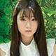 金子理江~20~トレーディングカード BOX[ヒッツ]《01月予約》