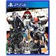 [Bonus] PS4 Full Metal Panic! Tatakau Who Dares Wins(Pre-order)