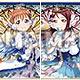 Love Live! Sunshine!! - Trading Mini Shikishi Ver.7 12Pack BOX(Back-order)