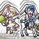 ファイアーエムブレム ヒーローズ ミニアクリルフィギュアコレクション Vol.3 10個入りBOX