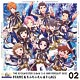 CD FRAME, Mofumofuen, F-LAGS / THE IDOLM@STER SideM THE IDOLM@STER SideM 3rd ANNIVERSARY DISC 02