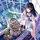 CD 中恵光城 / SPiNEL-Mitsuki Nakae Works Best Album-