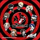 PERSONA5 the Animation - Microfiber: Deformed ver.