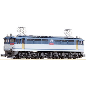 3061-4 EF65 2000 JR貨物2次更新色