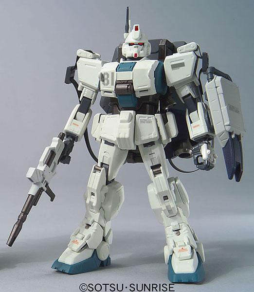 HCM Pro 第46弾 ガンダムEz8