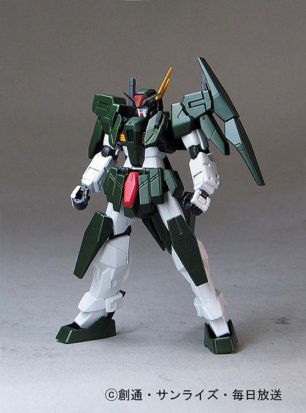 HCM Pro 61-00 機動戦士ガンダム00(ダブルオー) セカンドシーズン ケルディムガンダム[バンダイ]《在庫切れ》