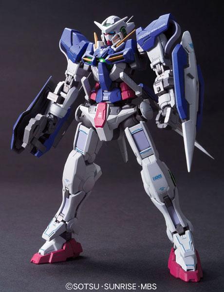 スーパーHCM Pro 機動戦士ガンダム00(ダブルオー) ガンダムエクシア DX