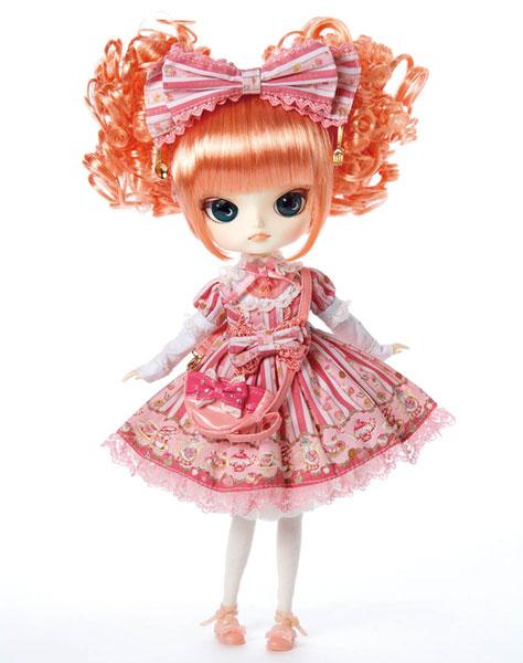 ダル / Maretti(マレッティ) 通常サイズドール人形[グルーヴ]《在庫切れ》