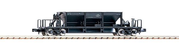 2777 ホキ800(2両セット)(再販)[TOMIX]《09月予約》