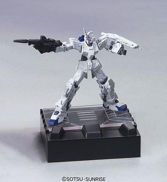ガンダムコレクションDX 第9弾 BOX