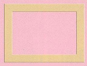 ジグソー パズルプチ2 専用フレーム ナチュラル(10000-9007)[やのまん]《在庫切れ》