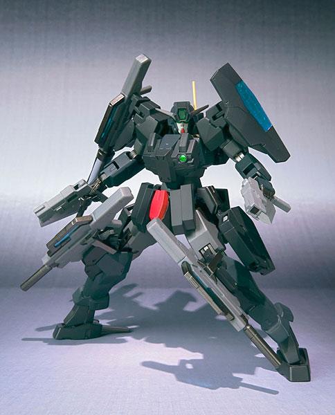 ROBOT魂 -ロボット魂-〈SIDE MS〉 機動戦士ガンダム00 ケルディムガンダムサーガ