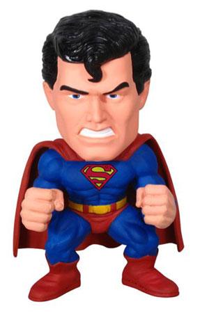 ファンコフォース DCユニバース スーパーマン 単品[ファンコ]《在庫切れ》