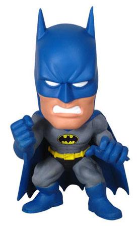 ファンコフォース DCユニバース バットマン 単品[ファンコ]《在庫切れ》