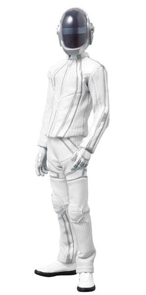 リアルアクションヒーローズ No.526 ギ=マニュエル・ド・オメン=クリスト(トロン:レガシーVer.)[メディコム・トイ]《在庫切れ》