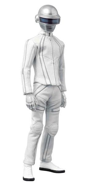 リアルアクションヒーローズ No.527 トーマ・バンガルテル(トロン:レガシーVer.)[メディコム・トイ]《在庫切れ》