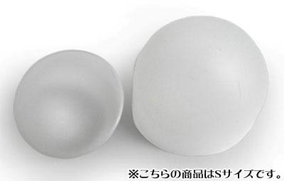 DOLKシリコンキャップ-S(ドール用)[DOLK]《発売済・在庫品》