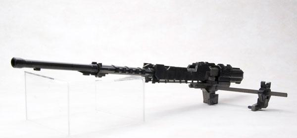 V.I.シリーズ アーマード・コア ウェポンユニット 018