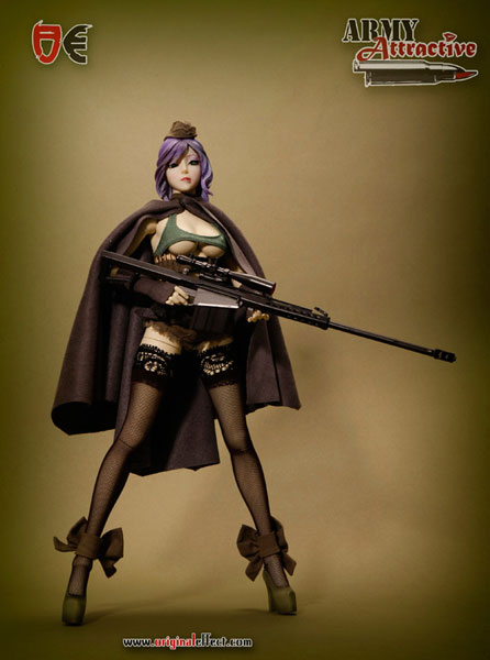 http://img.amiami.jp/images/product/main/131//FIG-KAI-5135.jpg