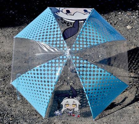 艦隊これくしょん-艦これ- 痛傘びに 島風(再販)[シーズナルプランツ]《在庫切れ》