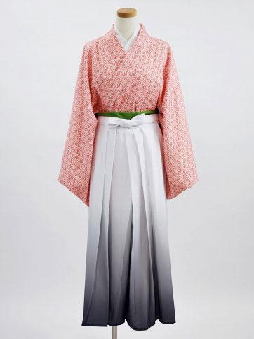 薄桜鬼 衣装 雪村千鶴 和装 XL(再販)[ACOS]《08月予約※暫定》