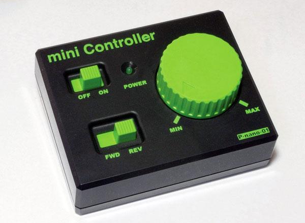 ミニコントローラー[プラッツ]《在庫切れ》