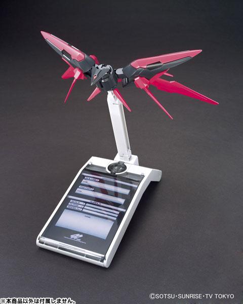 HGBC 011 1/144 ダークマターブースター プラモデル