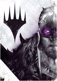 マジック:ザ・ギャザリング 基本セット2015 次元を越えた戦い 対戦キット(日本語のみ)[Wizards of the Coast]《在庫切れ》