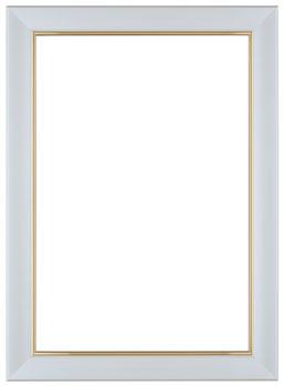 アートクリスタルジグソー専用フレーム 300pcs.用 ホワイト(3-AC)[エンスカイ]《発売済・在庫品》