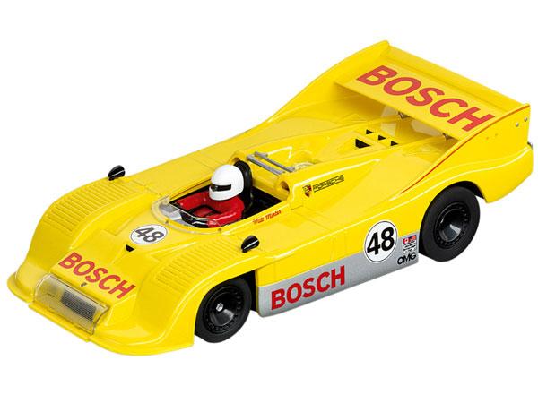 """スロットカー エヴォリューション ポルシェ 917/30 """"No.48""""[京商]《在庫切れ》"""