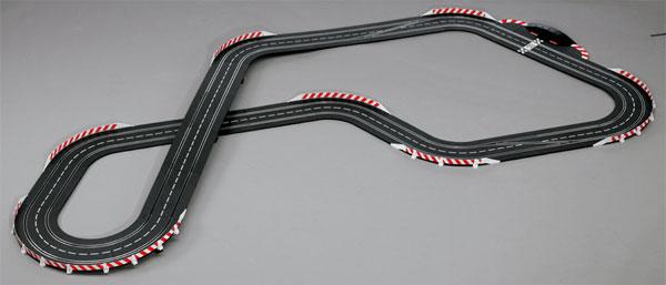 Digital132 DTM パワーレーシング(再販)[京商]《在庫切れ》
