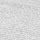 2513 着色済みストラクチャーキット 石目模様 石垣B(自然石乱積み)(再販)[グリーンマックス]《07月予約》