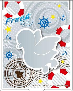 Free!-Eternal Summer- ミラー 似鳥愛一郎[コンテンツシード]《在庫切れ》