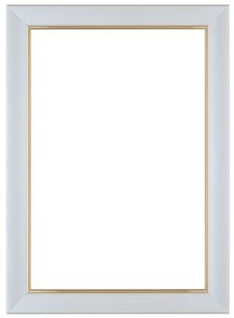 アートクリスタルジグソー専用フレーム 1000pcs.用 ホワイト(10-AC)[エンスカイ]《在庫切れ》