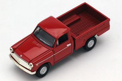 トミカリミテッド ヴィンテージ LV-日本車の時代2 ダットサン 北米仕様[トミーテック]《在庫切れ》