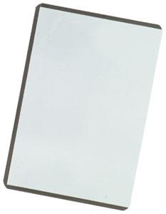 トレーディングカード・アーケードカード用 クリアカードローダー(ブラック) パック[アンサー]《在庫切れ》
