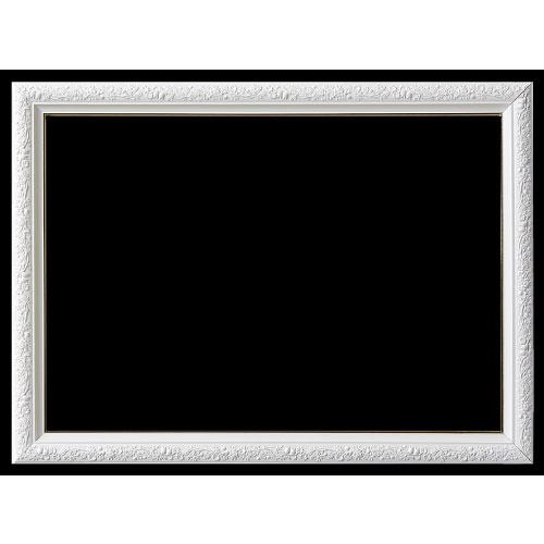 ジブリ作品専用 アートクリスタルジグソーフレーム 208ピース用 雲(白)[エンスカイ]《発売済・在庫品》