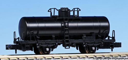 8069-1 タム500 日本石油輸送(2両入)(再販)[KATO]《在庫切れ》