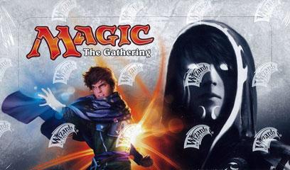マジック:ザ・ギャザリング マジック・オリジン ブースターパック(日本語版) 36パック入りBOX[Wizards of the Coast]《在庫切れ》