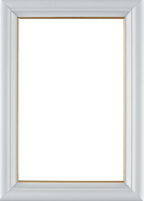 アートクリスタルジグソー専用フレーム 126pcs.用 ホワイト(1-TC)[エンスカイ]《発売済・在庫品》
