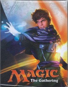 MTG公式サプライ マジック オリジン デッキボックス #2[Ultra・PRO]《取り寄せ※暫定》