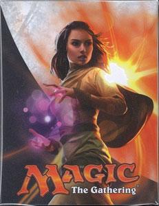MTG公式サプライ マジック オリジン デッキボックス #3[Ultra・PRO]《在庫切れ》