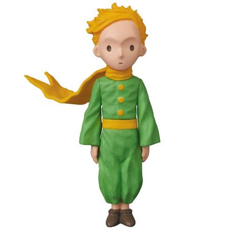 ウルトラディテールフィギュア No.268 UDF 星の王子さま The Little Prince[メディコム・トイ]《発売済・在庫品》