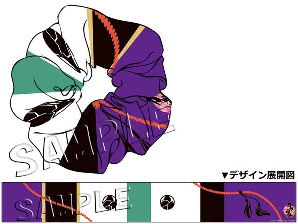刀剣乱舞-ONLINE- シュシュ 岩融[slaps]《在庫切れ》
