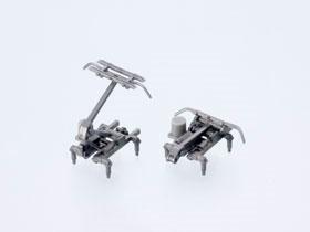 0246 パンタグラフPT-7113-D形(再販)[TOMIX]《発売済・在庫品》